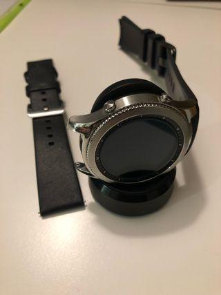 Gear S3 Samsung