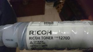 RICOH Type 1270D