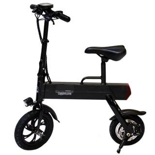 Bicicleta electrica patinete 700W scooter patin