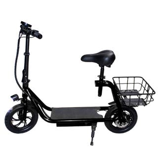 Patinete electrico 700w litio scooter patin nuevos