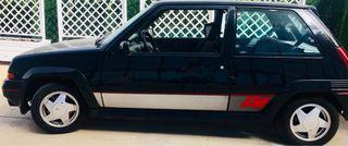 Renault 5 GT turbo Copa