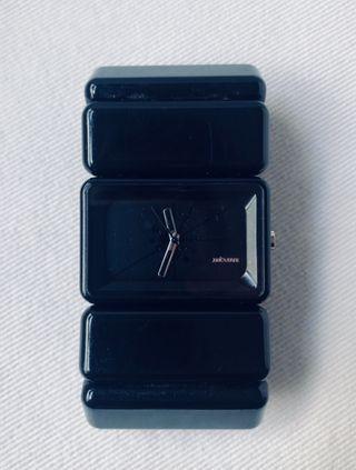 Reloj Nixon Mujer