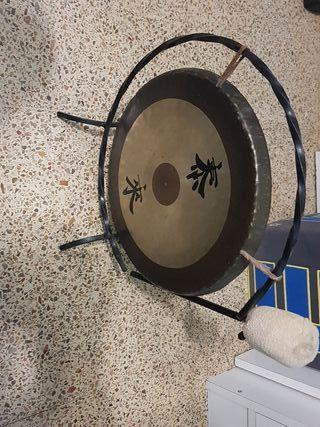 Gong chino