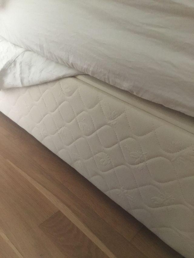 Canapé cama 1,35 m