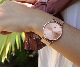 Reloj nuevo (Bajada de precio)