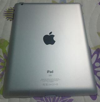 Tablet Ipad 3 32gb Tableta ios apple