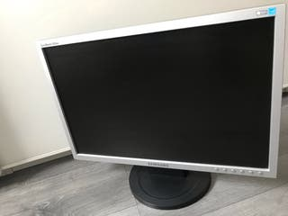 Monitor PC Samsung 19""