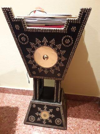 Qatar souvenir