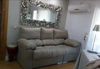sofá 3 plazas grande XXL
