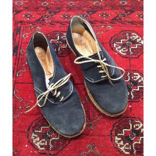 Zapatos Menorca