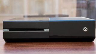 Xbox one dos mandos