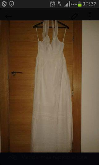vestido de novia largos de segunda mano en la provincia de albacete