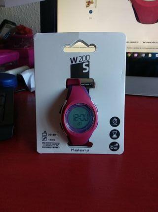 ff64e7270990 Reloj de marca de segunda mano en Móstoles en WALLAPOP