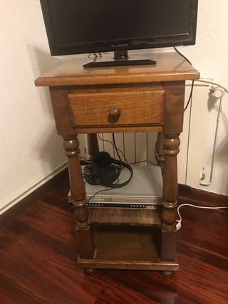 Mueble TV/ otros usos