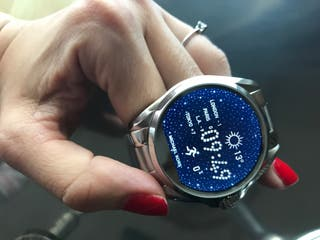 Reloj Michael Kors Access