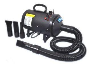 Secador profesional Folk SC-01 2400W -