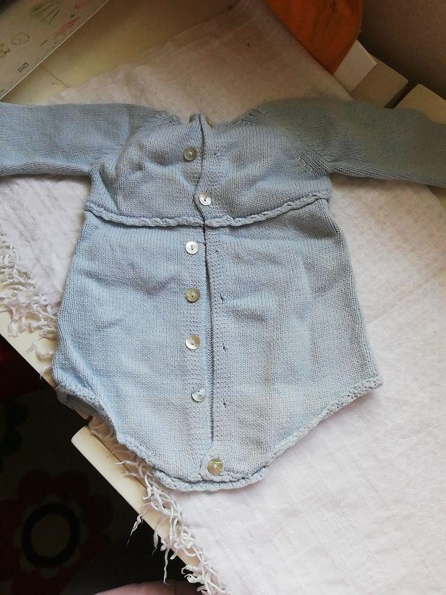 código promocional c2f61 ca686 Body bebe zara kids de segunda mano por 7 € en A Coruña en ...