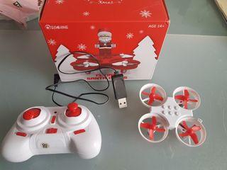 Dron Eachine e011