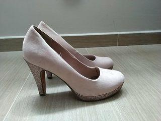 Zapatos (nuevos)