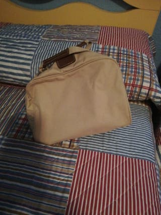 bolsa de aseo