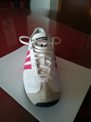 Zapatillas Adidas Ortholite