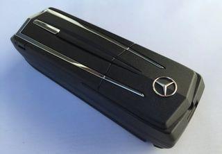 Mercedes SAP v4 Módulo Bluetooth