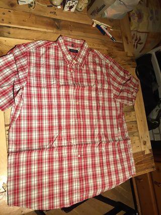 Camisa CANDA