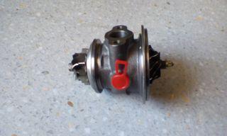 Cartucho turbo