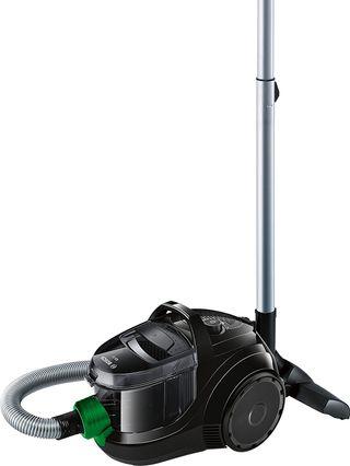 Aspirador Bosch GS10 ProEnergy