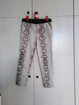 Pantalon de ZARA
