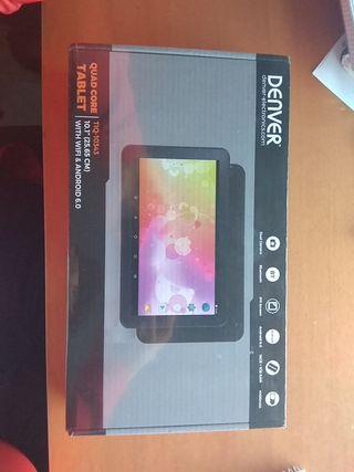 Tablet DENVER TIQ-10343