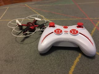 Drone syma x11