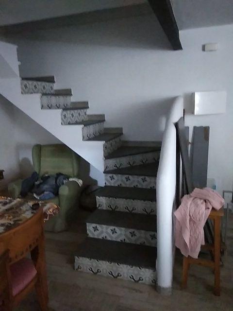 Casa en venta (Gaucín, Málaga)