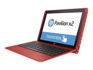 """Portátil convertible 2 en 1 HP Pavilion X2 10.1"""""""