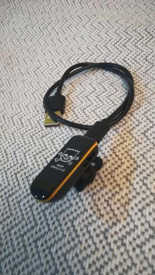 Auricular PlayStation 3