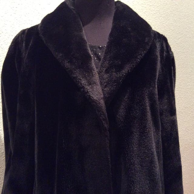 Vendo abrigo