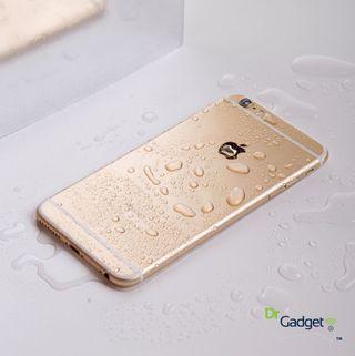 Revivir móvil iPhone mojado