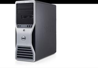ordenador gamer gama baja