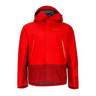 Chaqueta Marmot Gore Tex Spire Jacket