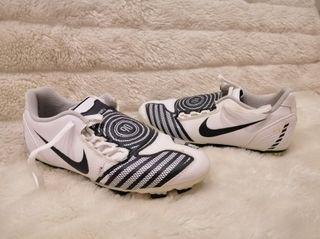 Botas Zapatillas de futbol niño