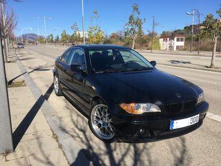 BMW Serie 3 2004 77.000km