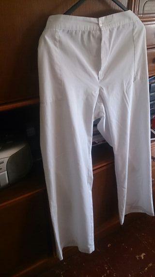 pantalon pintor nuevo