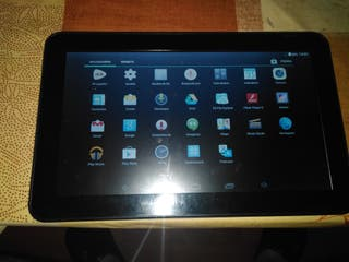 "tablet pc 10"" android salida hdmi"