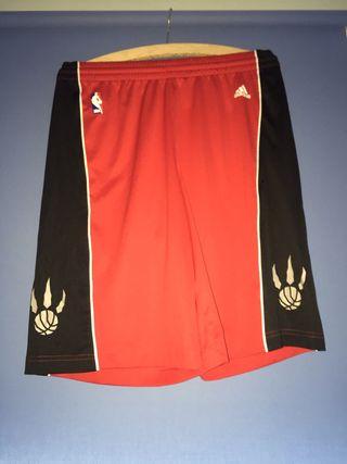 Pantalon NBA Toronto raptors