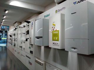 Climatización 24 HRS.672538372