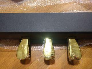 piano eléctrico nuevo sp-100 plus