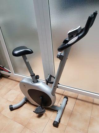 Bici Estática Domyos MG8500
