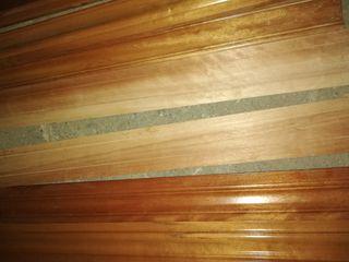 maderas para puertas