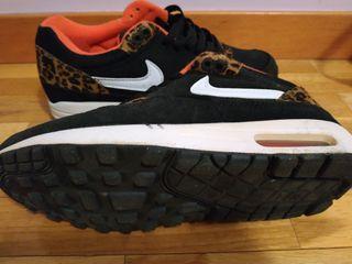 sneakers for cheap 8ce14 e36dc TALLA 42.5EUR. ZAPATILLAS NIKE AIRMAX TALLA 39