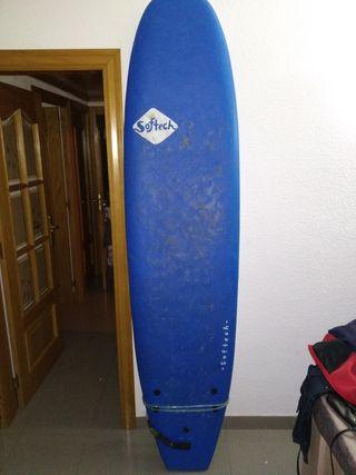 tabla surf 7.6